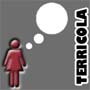 Terricola