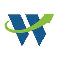 WataHosting