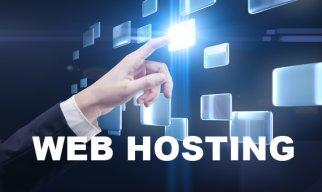 Webline Honduras