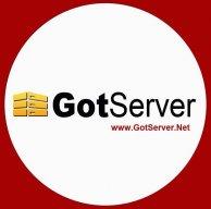 Gotserver.net