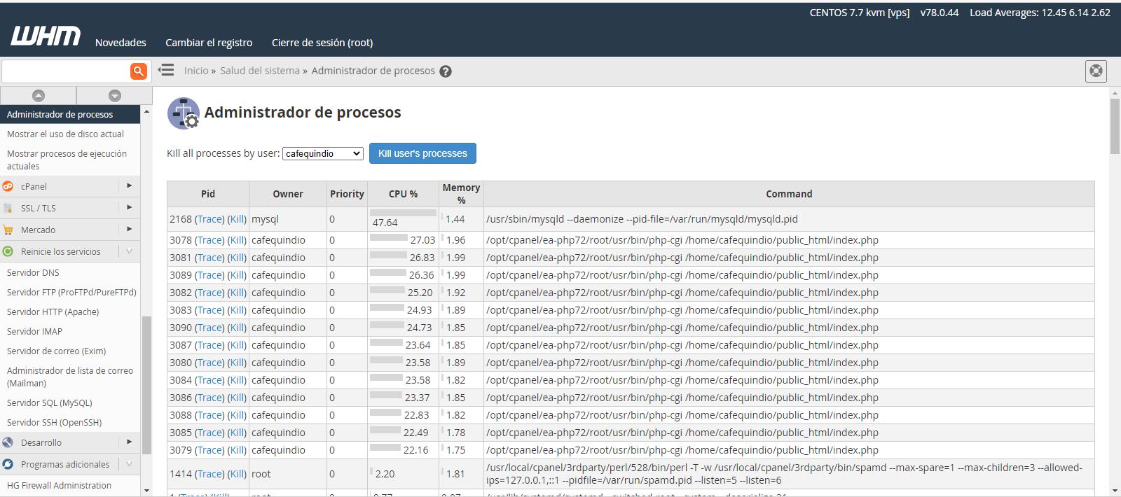 admin process2.png