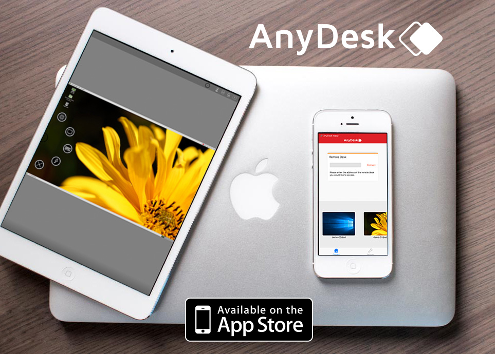 AnyDesk_iOS_red.jpg