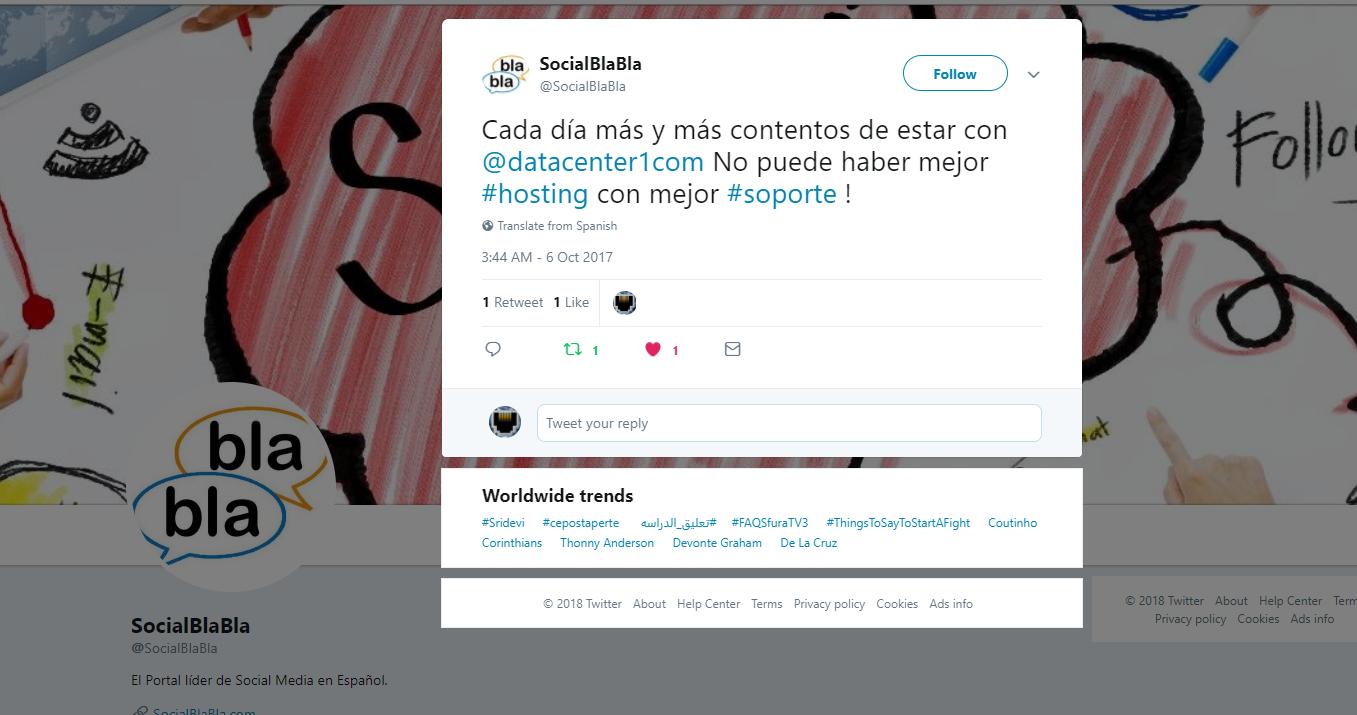 socia12.png