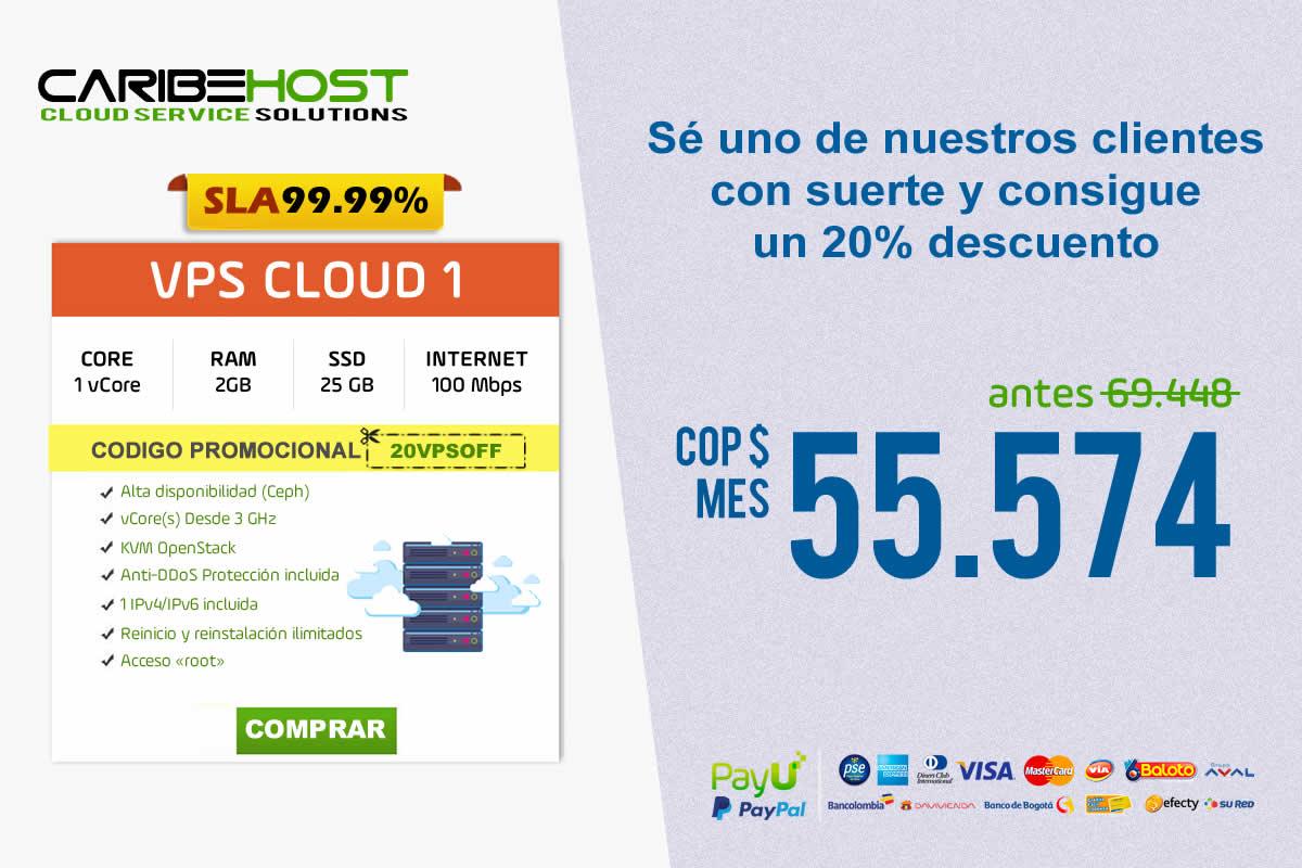 vps-cloud.jpg