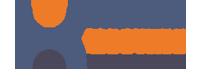 Logo ComunidadHosting